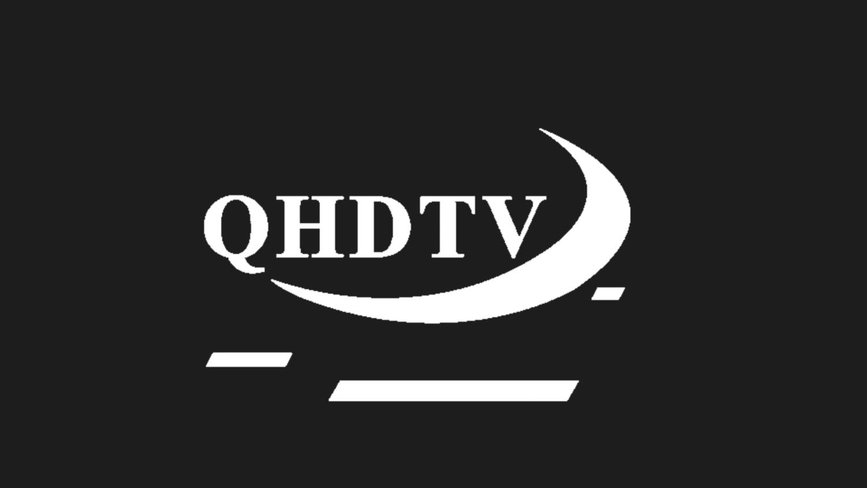 QHDTV 3 12 MOIS