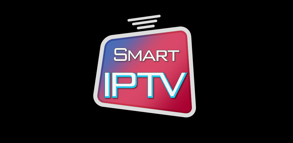 SMART I-P-T-V 12 MOIS | 22000 L-I-V-E + V-O-D