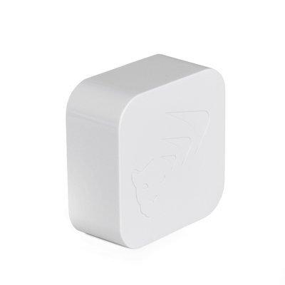 Cool White WiCub