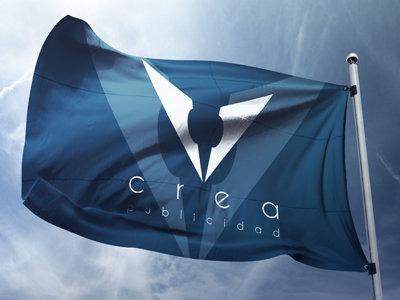 Diseño de banderas