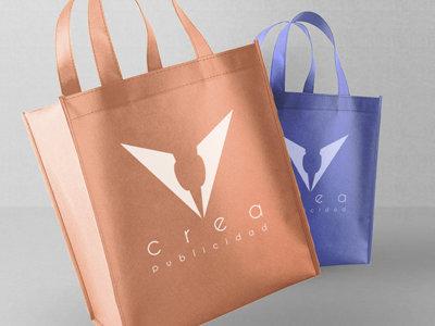 Diseño de bolsas