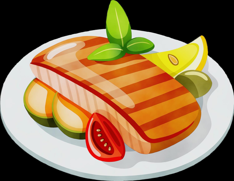 Колбасно-сырное ассорти 0,300г.