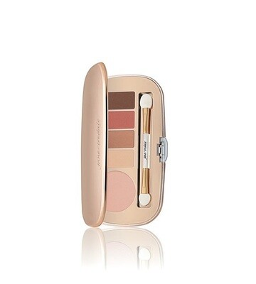 Pure Basics Eyeshadow Kit