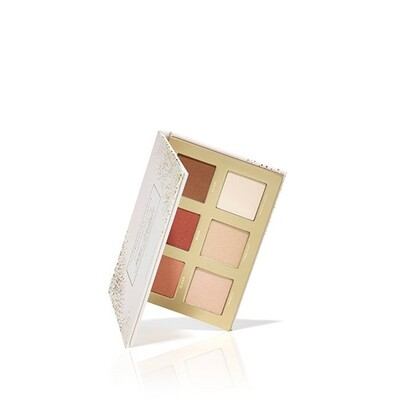 Illuminating Lights Face Palette Limited Edition