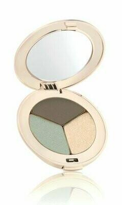 PurePressed Eye Shadow Triple: Harmony