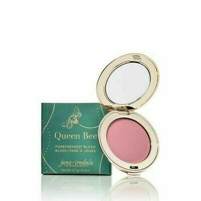 PurePressed Blush: Queen Bee