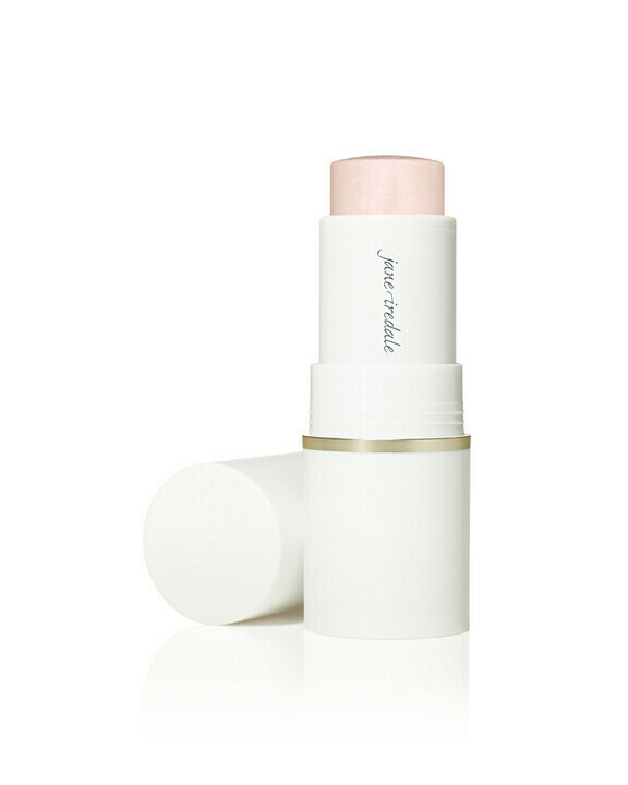 Glow Time Highlighter Stick