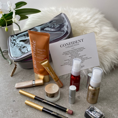 Confident Mother's Day Kit