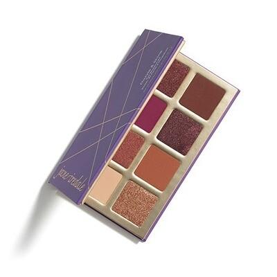 Dazzle & Shine Eyeshadow Kit