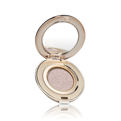 PurePressed Eye Shadow Single JIEYESHADOWSINGLE