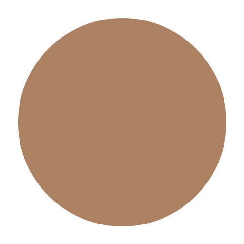 Cappuccino - light matte brown