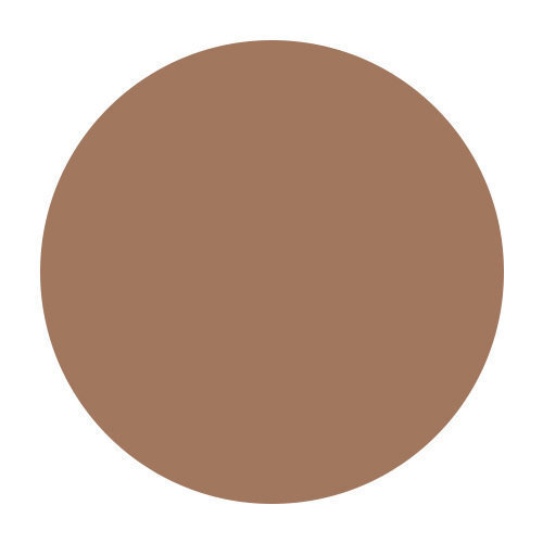 Dawn - shimmery rose brown