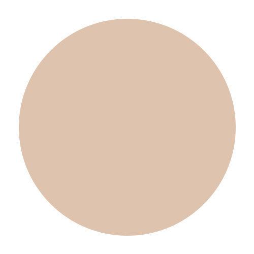 Suntan: Medium with neutral undertones