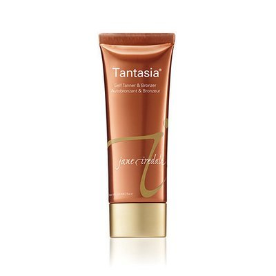 Tantasia Self Tanner