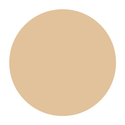 Golden Glow - Medium with strong gold undertones