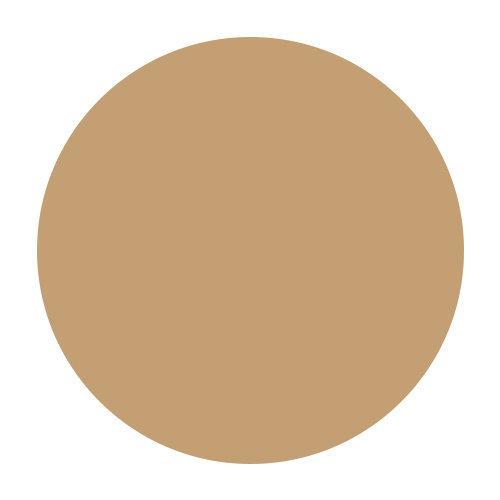 Honey Bronze - Medium with pink undertones
