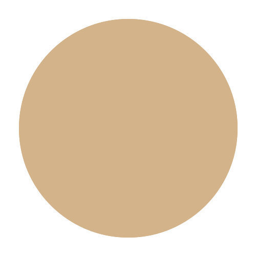 Fawn - Dark with gold/olive undertones - SPF 20