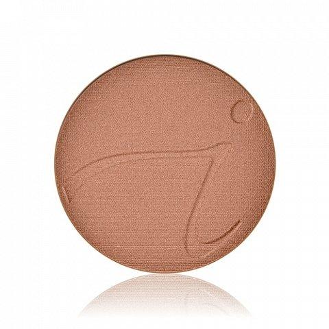 So-Bronze 1 - reddish brown