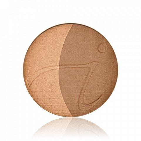 So-Bronze 2 - golden brown