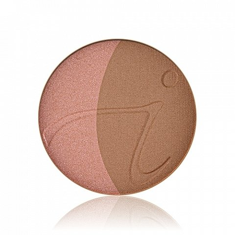 So-Bronze 3 - peachy brown