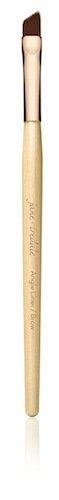 Angle Liner / Brow Brush JI31055