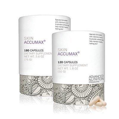 Skin Accumax