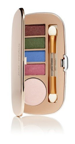 Limited Edition Let's Party Eye Shadow Kit