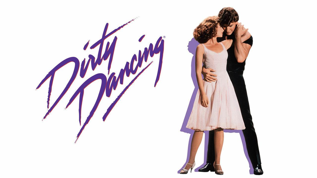 DIRTY DANCING@ BRAINTREE & BOCKING PUBLIC GARDENS 00284