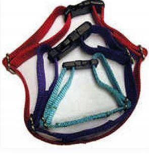 Dog Fence Receiver Collar Straps (3-Pack)