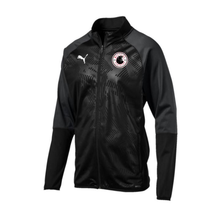 WPFC Team Jacket