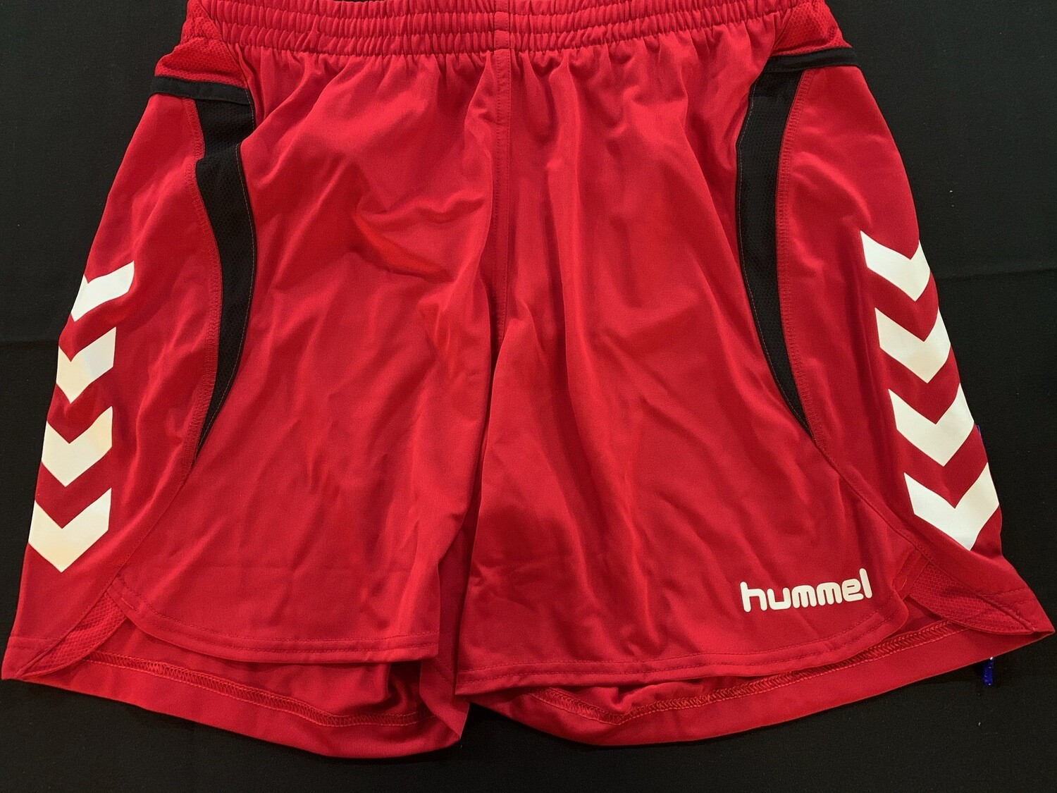 Hummel Training Shorts - SALE