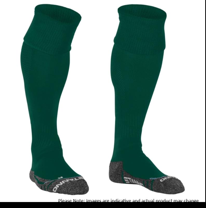 Junior Club Sock