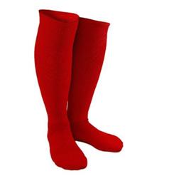 Senior Club Sock