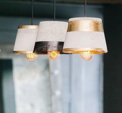 ЛАМПЫ OC LAMPS