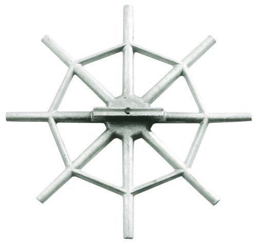 Dobro-style Spider Bridge #SDP-125