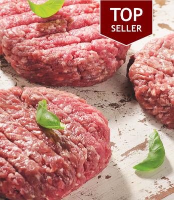 Premium £30 BBQ Deal