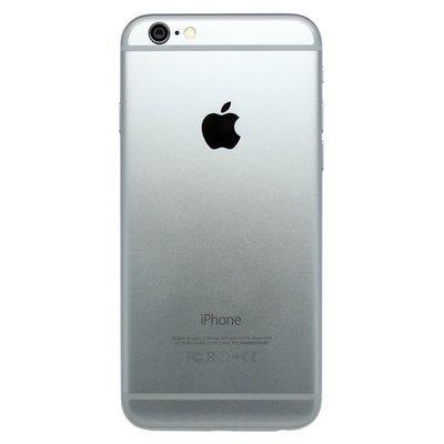 iPhone 6 Black 64GB Verizon (A1549)