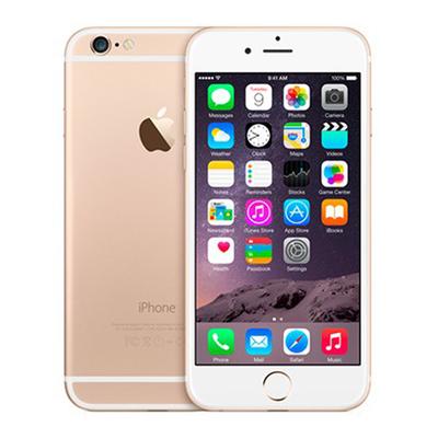 iPhone 6 Gold 16GB Verizon (A1549)