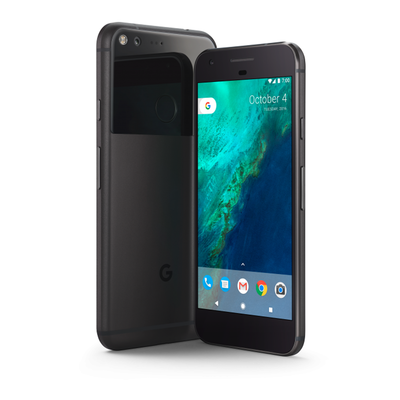 Google Pixel XL (5.5