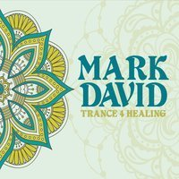 Trance & Healing MP3 DOWNLOAD