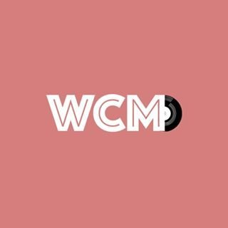 World Community Music