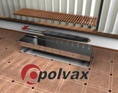 Рolvax KV.300/1750/120
