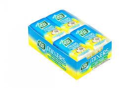 Tic Tacs - Pina Colada 12 count