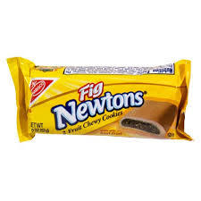 Fig Newtons - 12 Count