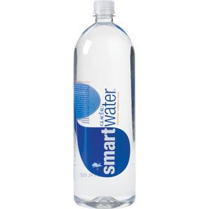 Smart Water 12/1.5 Liter