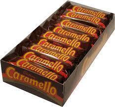 Caramello - 36 Count