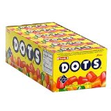 Dots - 24 Count