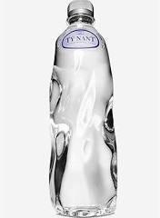 Ty Nant Water 24/500 ML Plastic Bottle