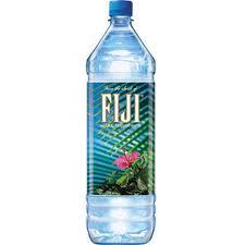 Fiji 12/1 Liter