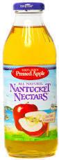 Nantucket 16 oz - Apple - Case of 12